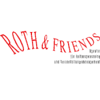 Roth & Friends