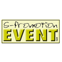 S-Promotion Event